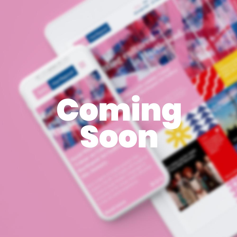 Hartlepool Borough Council – Coming soon