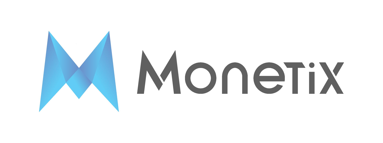 Monetix Impact Investing