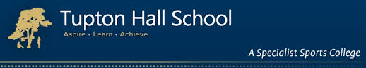 Tupton Hall School