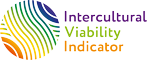 Intercultural Viability Indicator (IVI)