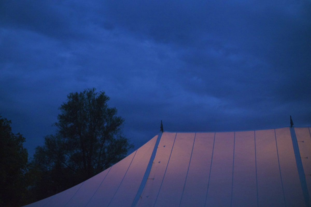 County Marquees East Anglia - Marquee Hire Essex-large-traditional-marquee-roof