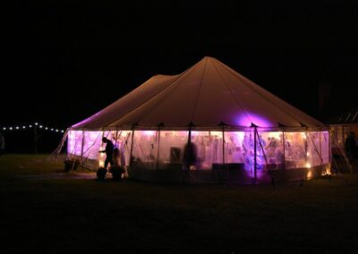 County Marquees East Anglia - Marquee Hire in Essex-Sail-Cloth-Marquee-Hire-Header