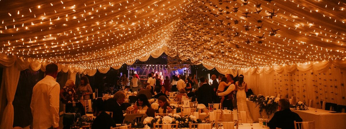 County Marquees East Anglia - Marquee Hire in Essex-clear-span-marquee-hire-header