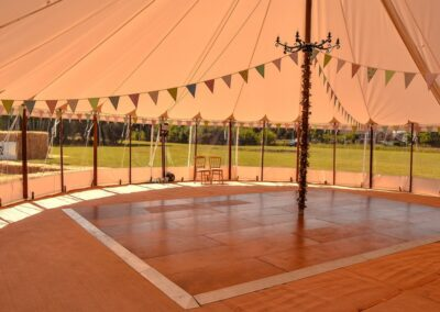 County Marquees East Anglia - Marquee Hire in Essex-sail-cloth-marquee-hire-panoramic-sides