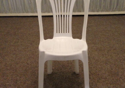 County Marquees East Anglia - bistro-chair-min