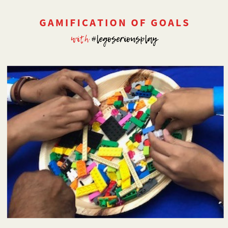 GamificationofGoalsWithLSP