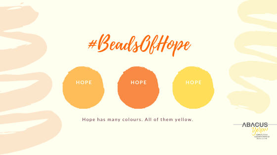 BeadsOfHope