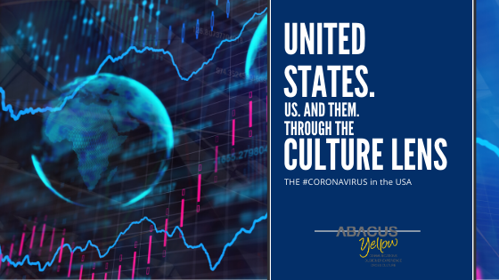 united states through the culture lens
