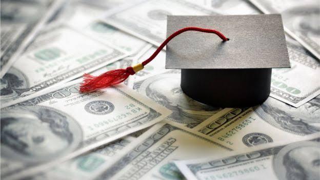 Eğitim satın alınabilir bir olgu mudur ?