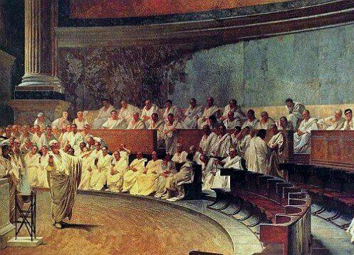 Cumhuriyet ve Demokrasi