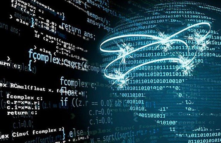 Teknolojik Tekelleșmeye Karşı Özgür Yazılım ve Açık Kaynak