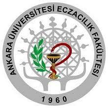 Ankara Üniversitesi Eczacılık Fakültesi