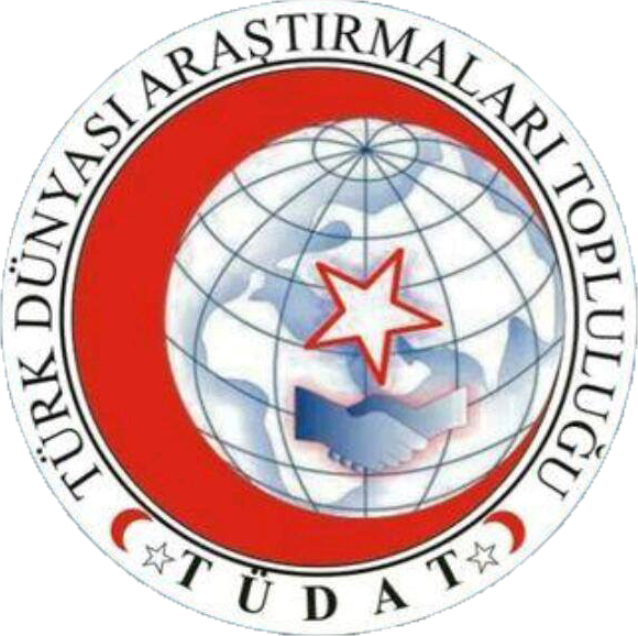 Bilkent Türk Dünyası Araştırmaları Topluluğu Faaliyet Raporu