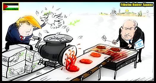 Dünya Mutfakları!