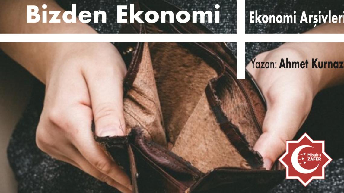 Bizden Ekonomi