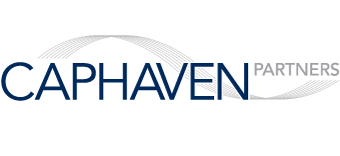 Caphaven