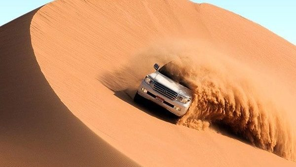 Red-Dune-Desert-Safari-adventure-safari-600x340
