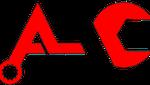 ace auto logo small