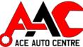 Ace Auto Centre