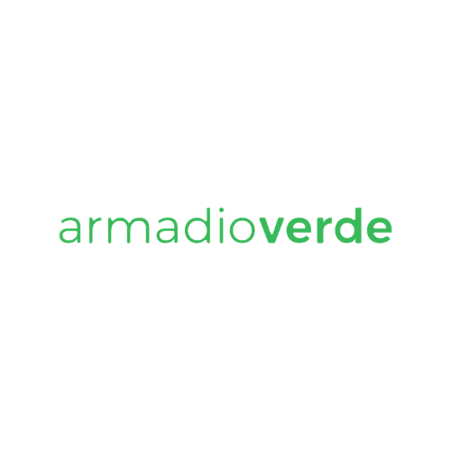 armadioverde