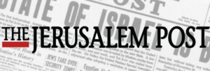 Jerusalem Post başrolde...