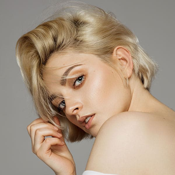 hair colour online appointments