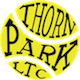Thorn Park Tennis Club