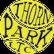 Thorn Park Tennis Club