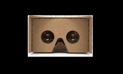 google_cardboard