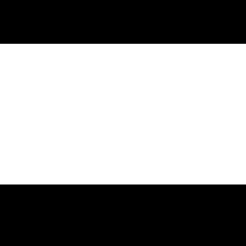 kunde_beiersdorf