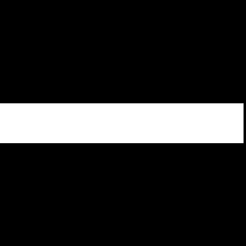 kunde_freudenberg