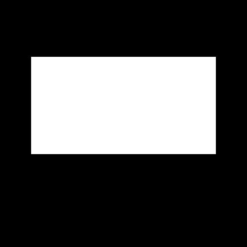 kunde_friends_2
