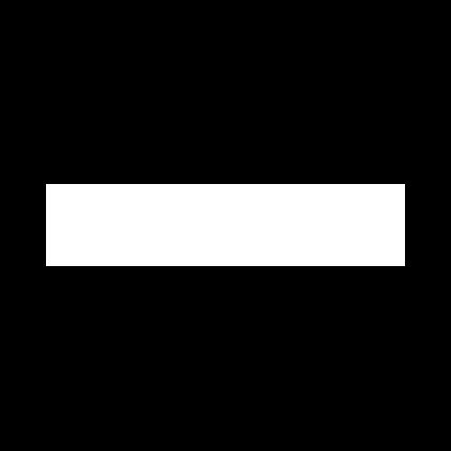 kunde_tank_rast