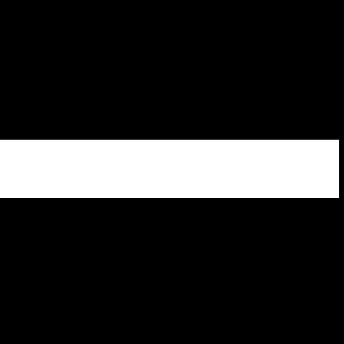 kunde_ursapharm