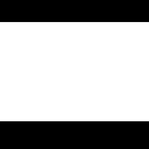 kunde_villeroy_u_boch