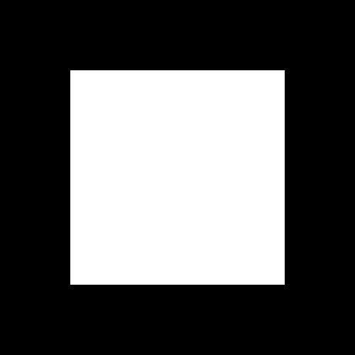 kunde_zf_neu_2