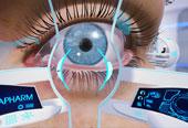 Ursapharm VR Experience (Oculus Rift)