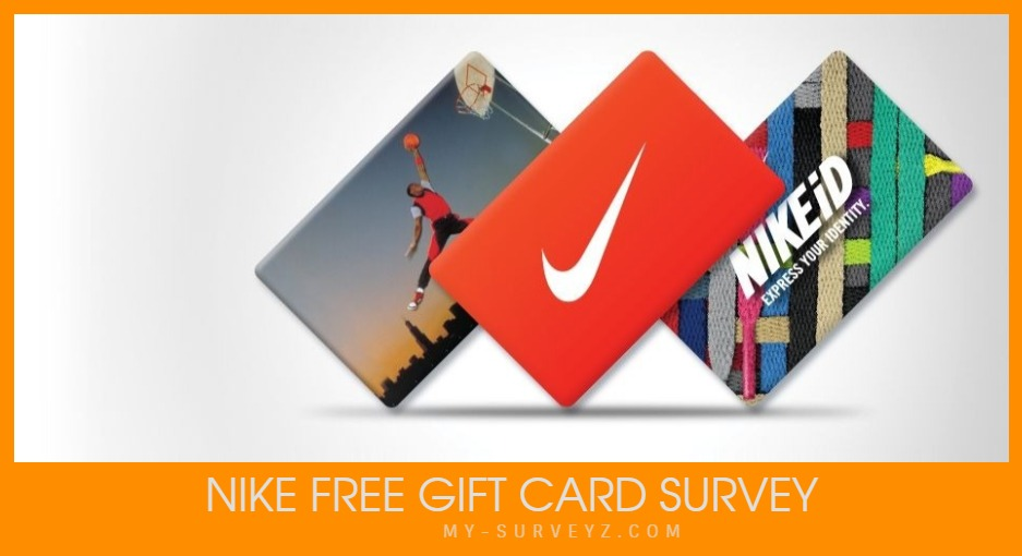 mynikevisit-na (Nike Gift Card)