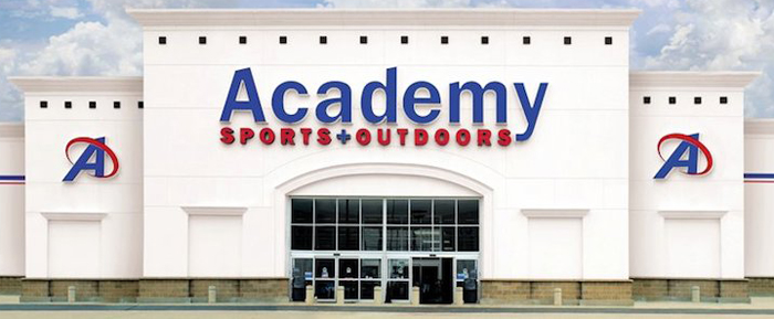 Academy-Sports-Outdoors