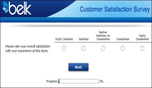belk survey2