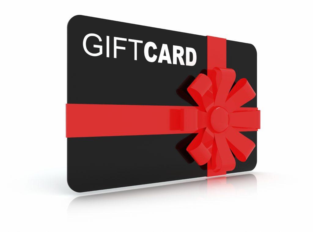 firestone giftcard