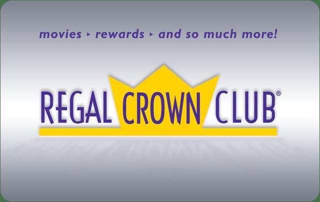 regal-crown-club