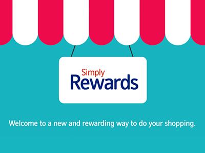 Five Below Online Survey of Rewards