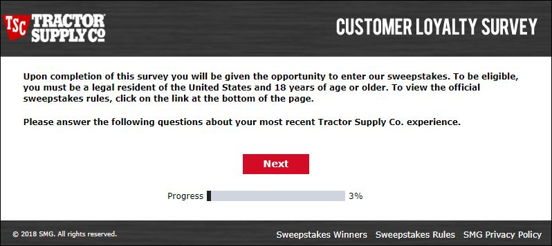tractor supply 2