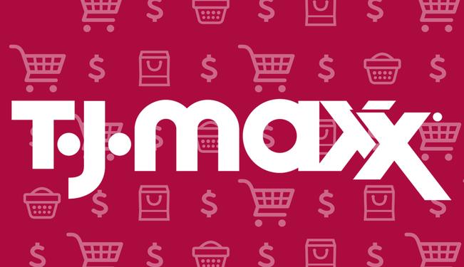 TJ-Maxx-Gift-Card