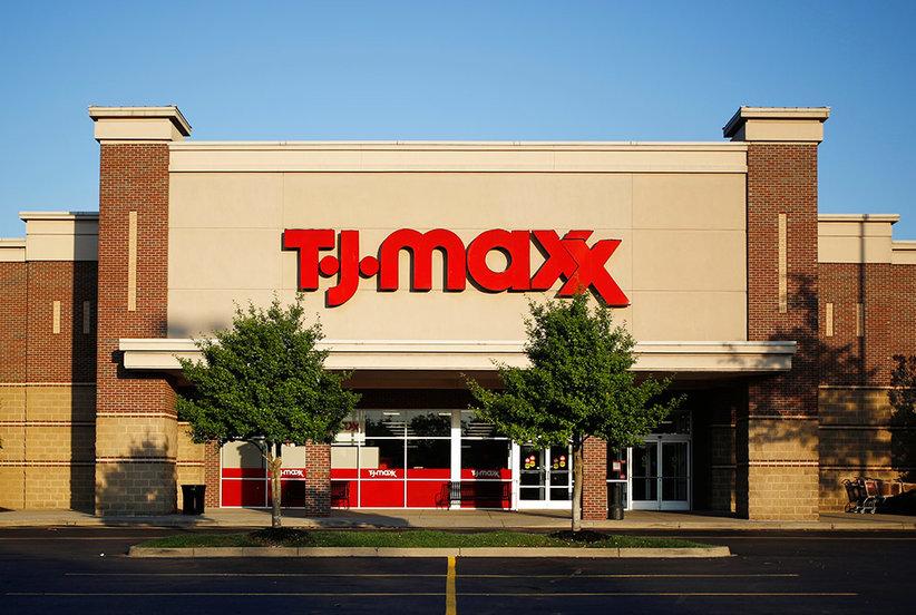 tj-maxx-store