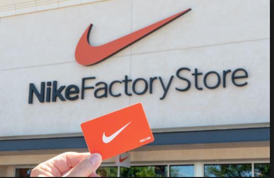 Nike Survey Guide | Customer Survey Assist