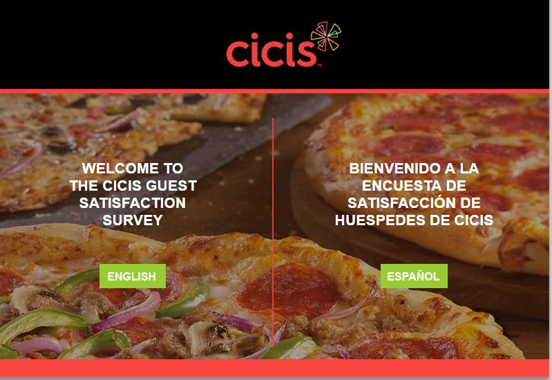 www.cicisvisit.com