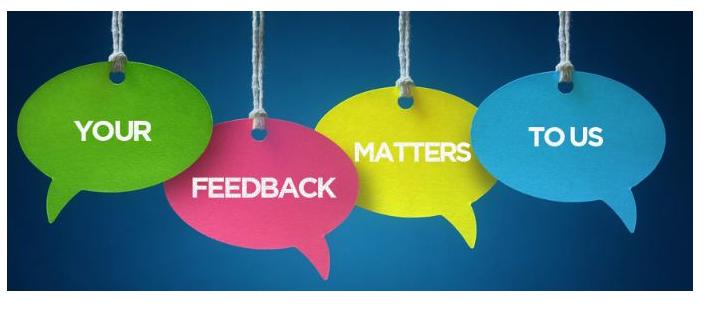Foodmaxx Guest Satisfaction Survey