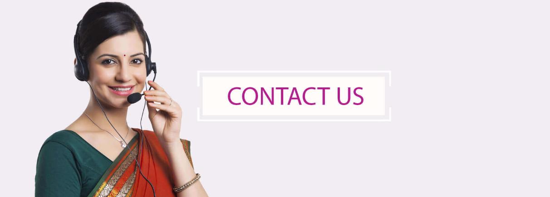 Contact of Weis Markets Customer Service